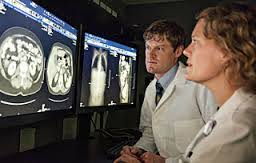 Neurology Residency Personal Statements Privacy Guarantee Neurology Residency Personal Statements Money Back Guarantee
