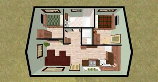92 create your own floor plans free 100 free floor plan