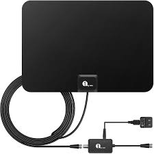 amazon power supply black friday tv antennas amazon com
