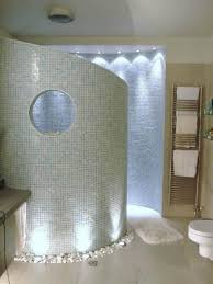 Nice Bathroom Find Another Beautiful Images Nice Bathroom Design With Curved