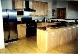 Mdf Kitchen Cabinets Reviews Kitchen Image Kitchen U0026 Bathroom Design Center
