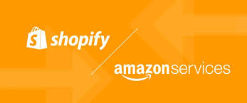 how to join black friday amazon seller shopify and amazon partner to bring amazon services to merchants