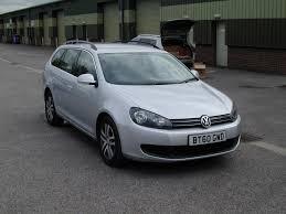 100 vw golf uk owners manual 2011 vw auto door lock u0026