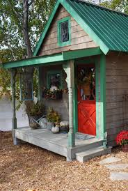 127 best sheds greenhouses images on pinterest gardening