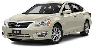 nissan altima for sale under 9000 nissan altima in florida for sale used cars on buysellsearch