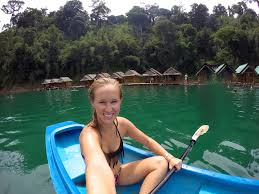 why khao sok is thailand u0027s best getaway wanderluluu