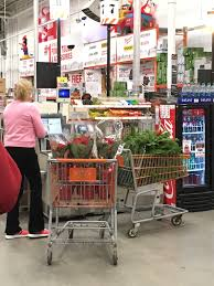 home depot black friday sale poinsettia 2016 black friday moments the home depot community