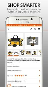 black friday home depot music lights the home depot android apps on google play