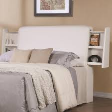 White Headboard Room Ideas Ideas For Make A White Wood Headboard U2014 Home Ideas Collection