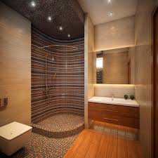 Bathroom Paint Color Ideas Bathroom Paint Color Ideas Bathroom Interior