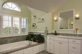 Affordable Bathroom Remodel Ideas Bathroom Reno Bathroom Ideas Cheap Bathroom Remodel