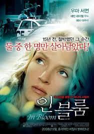 La vida ante sus ojos (2007)