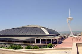 2002–03 Euroleague