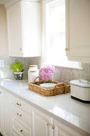 best 25 quartz tiles ideas on pinterest shaker kitchen diy