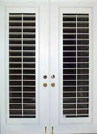 9 best plantation shutters from austin sweet blinds and shutters