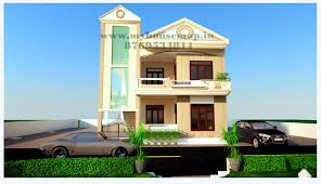 building house in india u2013 modern house