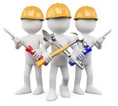 road contractor cliparts free download clip art free clip art