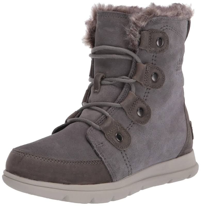 Sorel Explorer Joan Boot, Adult,