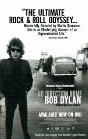 ver No Direction Home: Bob Dylan