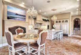Posh Interiors Home Tour Leyla Melani U0027s Posh Sunset Harbor Villa