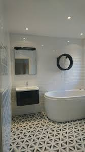 Shower Bath 1600 Best 25 Carron Baths Ideas Only On Pinterest Corner Bath