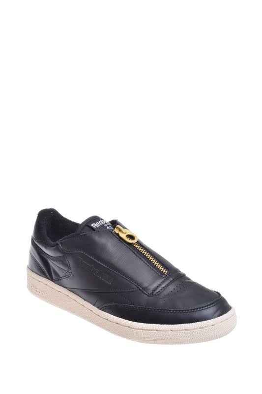 Reebok Club C85 Fashion Sneaker