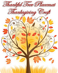 thanksgiving reason for its celebration 13 thanksgiving bible activities that teach gratitude