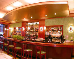 home bar decor ideas furniture classical wooden bar furniture combined with beautiful