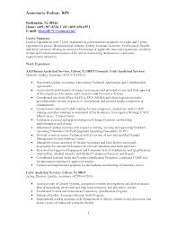 resume objective for pharmacist short objective for resume free resume example and writing download example example of healthcare sales resume best resumes new york