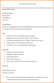 college student objective for resume objective student objective for resume free student objective for resume large size