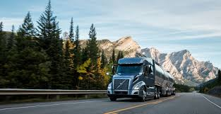 how much is a new volvo truck volvo vnl series the premium long hauler volvo trucks