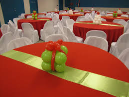all start banquet centerpieces download christmas banquet table