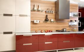 Modern Kitchen Design Images Kitchen Design Tool Baden Designs Baden Designs