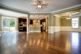 Open Floor Plans For Houses Accent Homes Carolinas Affordable New Homes In Charlotte
