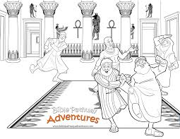 free bible activities for kids bible stories bible and bible