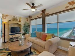 one of the top 10 tidewater resort condos e vrbo
