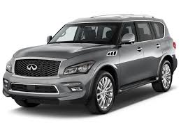 infiniti qx56 gas tank size 2015 infiniti qx80 review ratings specs prices and photos