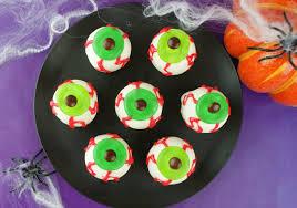 Halloween Cakes Easy by 13 Easy Halloween Recipes