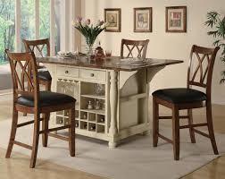 kitchen pub chairs high bar stools adjustable bar stools