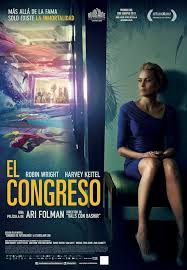 el-congreso-the-congress