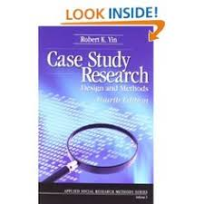 Assessment Strategy  Business Case Studies