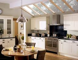 antique white kitchen cabinets the small kitchen design and ideas blog