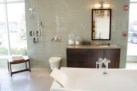 Home Design Outlet Center Studio Home Design Home Design Ideas
