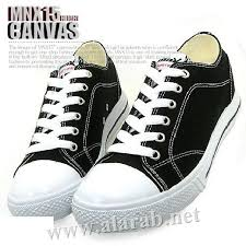 Converse Girls images?q=tbn:ANd9GcQ
