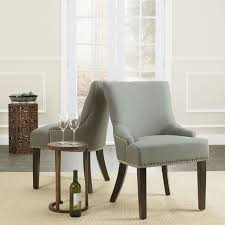 Overstock Dining Room Chairs by 37 Best Dining Room Images On Pinterest Dining Room Kitchen