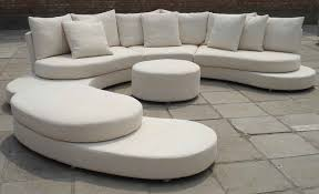 Living Room Settee Furniture by Modern Furniture Cheap Modern Furniture Online In White Leather