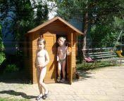 rajce nude [[[[deti idnes rajce.boy naked Rajce Idnes Daughter   Joss Picture Cam