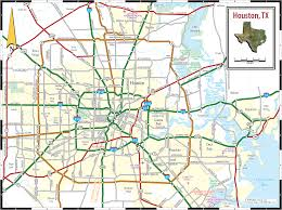 Texas Map Outline Map Of Houston Texas Map Of Houston Texas Map Of Houston Texas