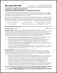 images about Work on Pinterest   Interview  A business and     Pinterest Sample  resume for a business analyst   page