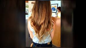 salon highlights in houston tx best highlights for your hair